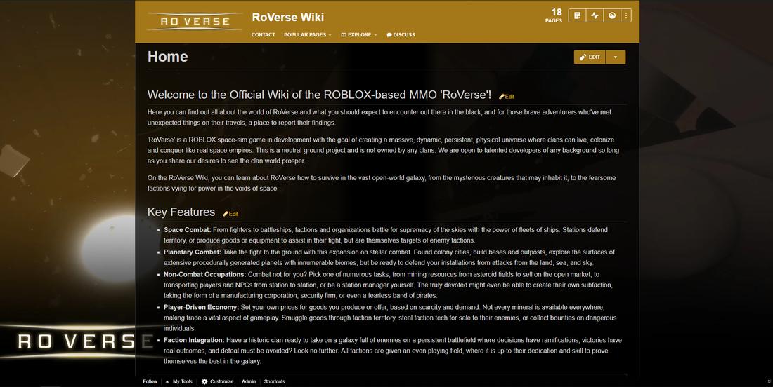 Galaxy roblox wiki | ROBLOX Galaxy Wikia  2019-02-22